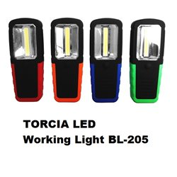 TORCIA Cob LED Working Light BL-205