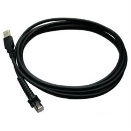 8-0732-04 CAVO USB TYPE A EXT. PWR. 15 FT. PER MAGELLAN