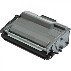 TN3480 toner NERO compatibile per brother TN-3480