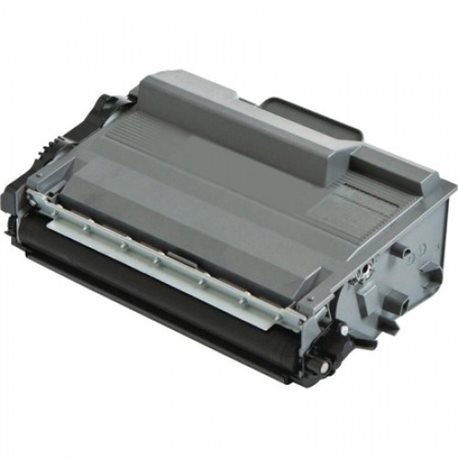 TN3480 toner NERO compatibile per brother