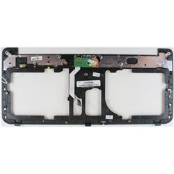 HP Compaq Presario CQ61 - Power Panel/Keyboard Trim - 3C0P6KATP00 - REV:3C