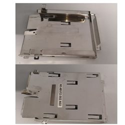 Acer TravelMate 240 HDD Hard Drive Caddy 60.49V12.002 A02