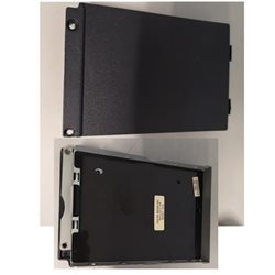 supporto hardisk notebook APCY257T100