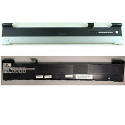 Acer Aspire 3000 - Power Panel - 3HZL1KATN02 - REV:3B