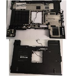 Lenovo-THINKPAD-Base-Inferiore-T410-T410i-45N5632AC-45N5644BB-45N5644AB-0B36204