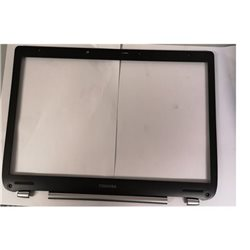 Toshiba Satellite M30 Pro M30 Cornice Display LCD Bezel PM0013526 AM000383811C